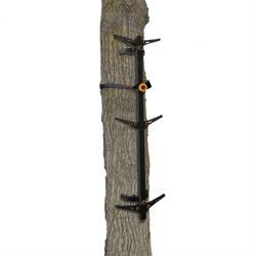 Aerolite Climbing Stick 3pk
