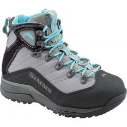 Women's Vaportread Wading Boot