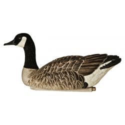 Topflight Honkers Goose Decoys