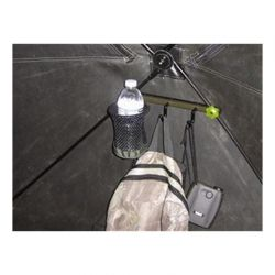 Ground Blind Accessory Hook
