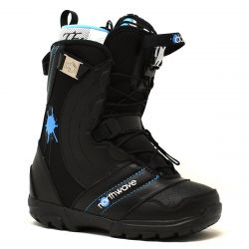 Women's Dahlia SL Snowboard Boots