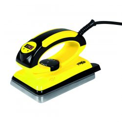 T14 Digital Waxing Iron