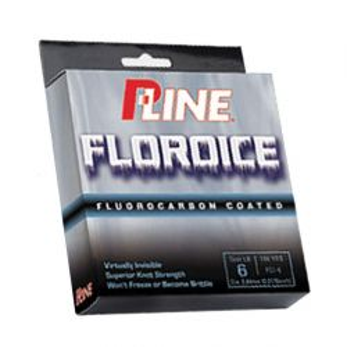 Floroice Line 100yd