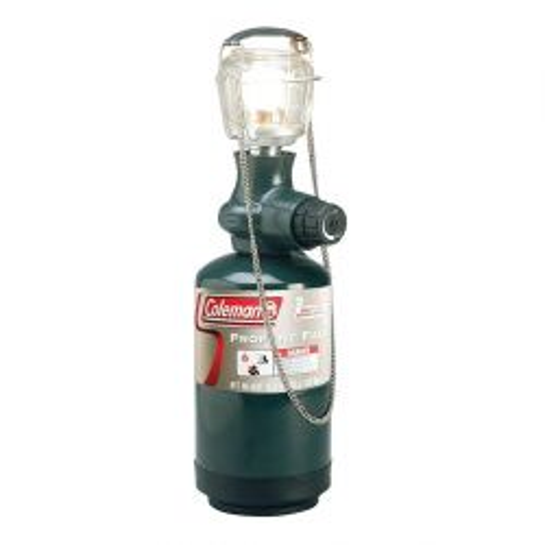 Propane Lantern Compact