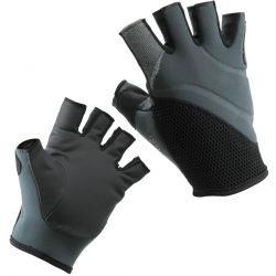 Contact Glove