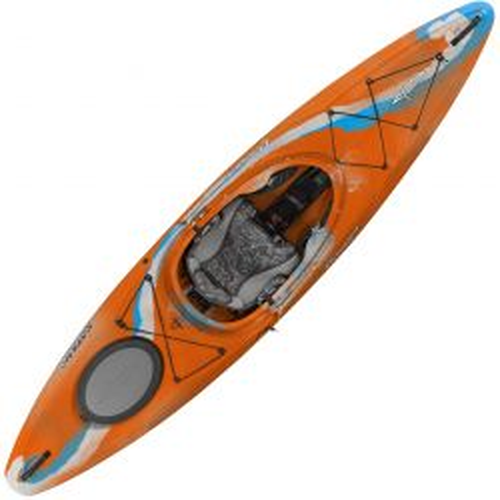 Katana 10.4 Kayak Blaze