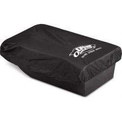 Sport Sled Travel Cover - Small