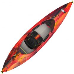 Sprint 106XP Sit Inside Kayak