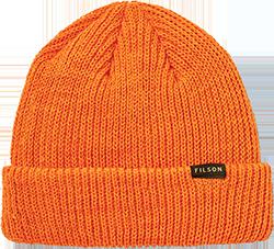 Blaze Orange Clothing