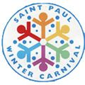 St Paul Winter Carnival