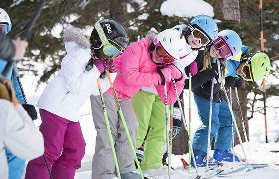 Shop Snowsports