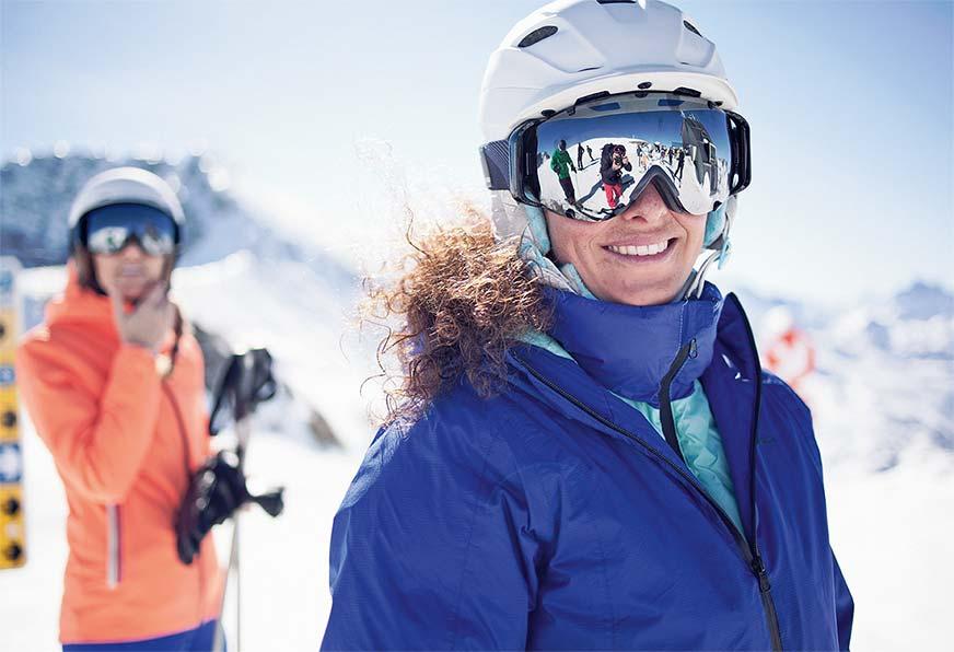 efe4fff736ff Ski Shop